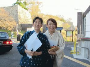 nakayama_hinakawa.jpg