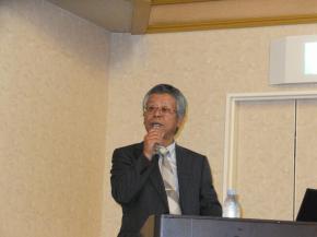 公開セミナー講師.JPG