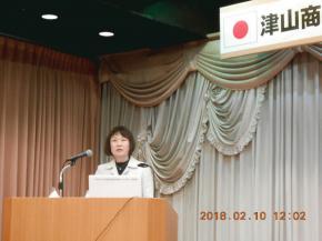 渡邊県民局長.JPG