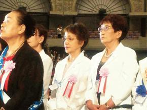 山本由美子様おめでとうございます.JPG