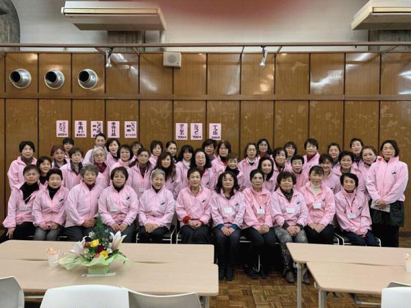 jyoseikai2019-12b.jpg