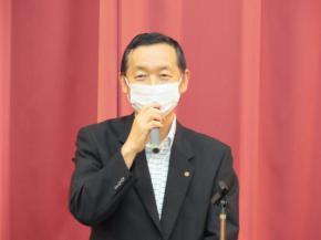 suezawa.jpg