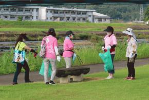souji2021-8-1.jpg