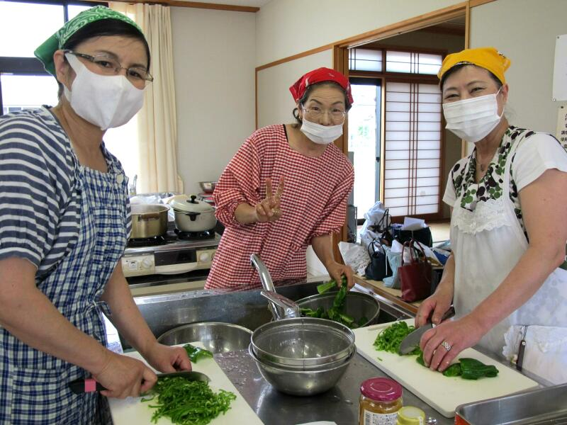 http://www.tsuyama-joseikai.org/fun/assets/2016/08/01/jyo1.jpg