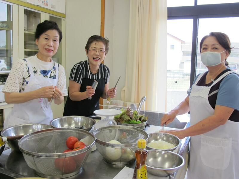 http://www.tsuyama-joseikai.org/fun/assets/2016/08/22/60.jpg
