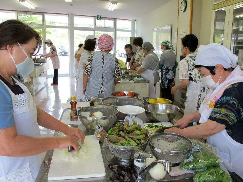 http://www.tsuyama-joseikai.org/fun/assets/2016/08/22/jyoryori3.jpg