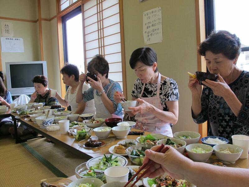 http://www.tsuyama-joseikai.org/fun/assets/2016/08/22/oisii.jpg