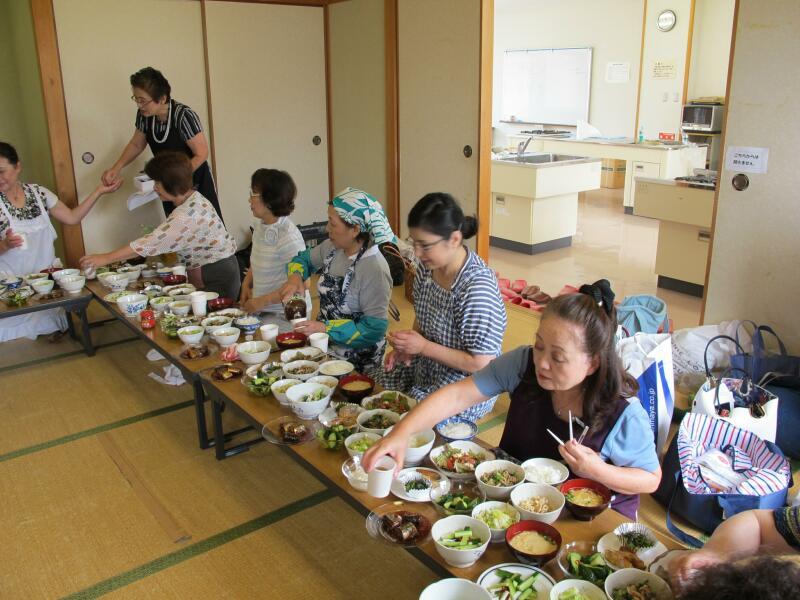 http://www.tsuyama-joseikai.org/fun/assets/2016/08/22/oisii2.jpg