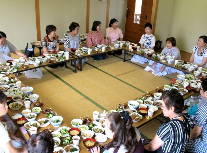 http://www.tsuyama-joseikai.org/fun/assets/2016/09/13/jyoryori2.jpg